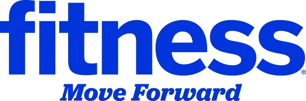 fitness-logo_blue_move_forward-2