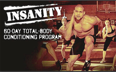 insanity-workout-result