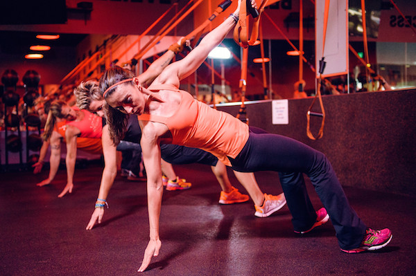 Orange-Theory-Fitness-in-Encinitas