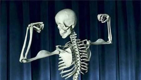 stronger_bones